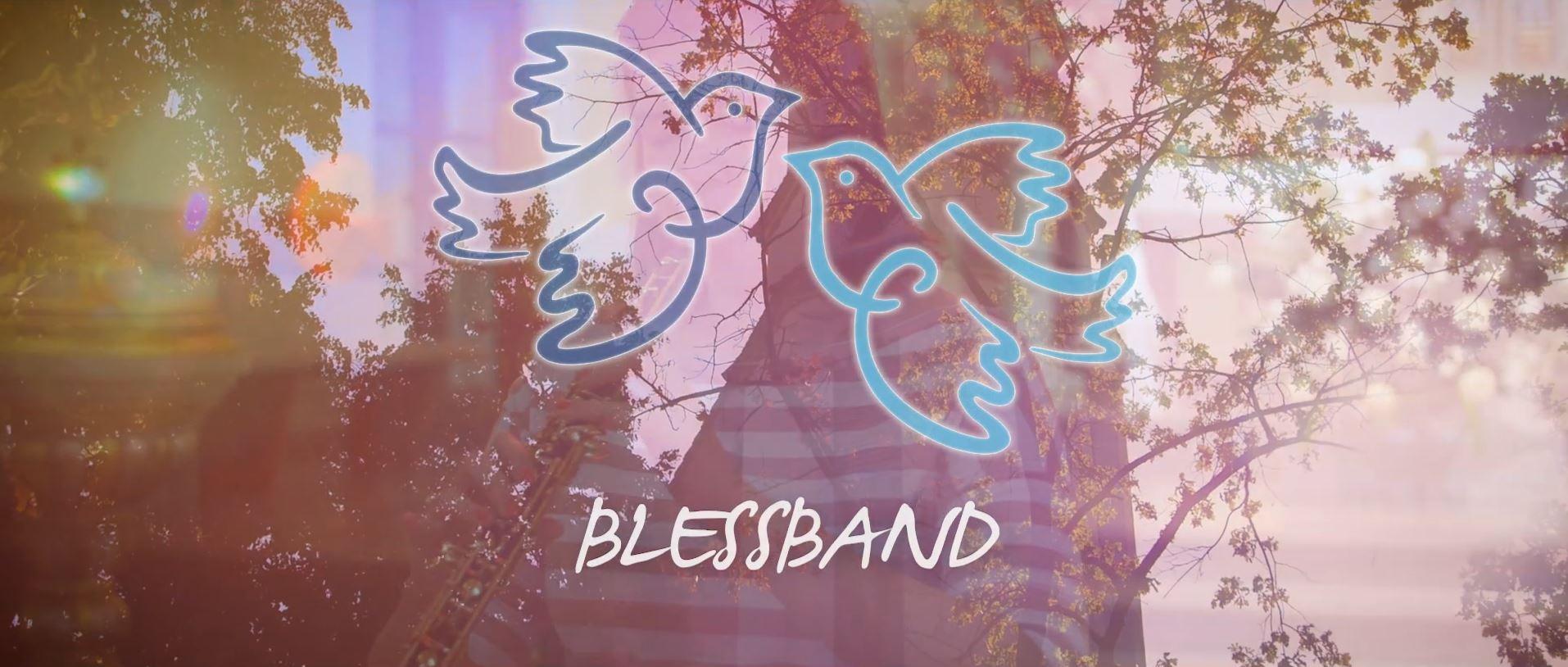 blessband1