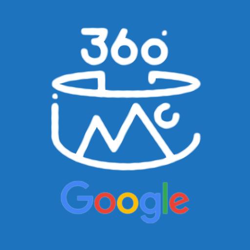 Salon Yamaha Poznań - wersja Google