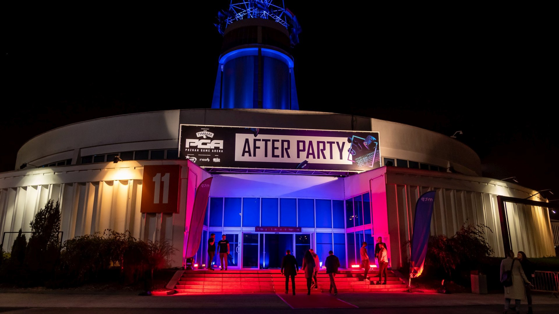 PGA-after_party-059